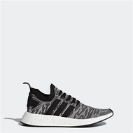 Adidas Official NMD R1 x Gucci  Men's Sneakers Running Shoe Black