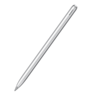 For Huawei Matepad Pro Tablet PC stylus Magnetic adsorption wireless charging Huawei M-Pencil