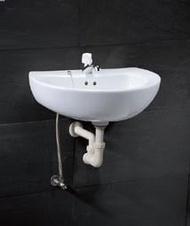家+廚具衛浴水電材料行Caesar凱撒面盆【L2150H】1100元(不含龍頭)