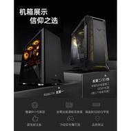 新款十代I9 10900X 10900K 9900K電競特工ROG Maximus XII Hero玩家國度 支持208
