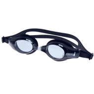 Arena ARGAGT610 Training Goggles (Black)