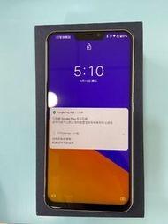 ASUS Zenfone 5Z Z01RD 6G+64G 6.2吋 星芒銀#二手機#錦州店#16367