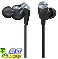 104東京直購停產請改買XB75AP, EX650AP ] 日本 SONY MDR-XB90EX 耳機