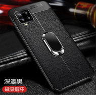 Samsung galaxy A12 Phone Case Shockproof Protective Stand Back case For Samsung galaxy A12