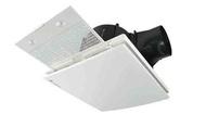 ※抽風機專賣※台達電子 VFB21BT2-F 側吸濾網型 兩段式風量 浴室抽風機 全電壓
