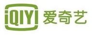 【正規充值-安全放心-官方充值】愛奇藝大陸版非台灣 黃金VIP/鑽石VIP會員 儲值充值