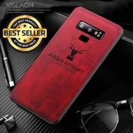 เคสมือถือ Note9/Note8 Samsung Galaxy Note 9 Phone Case Caravan Free-Shipping
