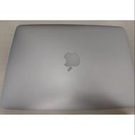 Macbook pro 13 吋 Retina Mid-2014年版本