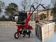 INPHIC-農用5.5HP小型耕耘機 鬆土機 農耕機 翻地機