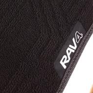 Rav4原廠腳踏墊(5代)2020年式2.0旗艦