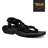 【TEVA】女 XLT Infinity 羅馬織帶運動涼鞋/雨鞋/水鞋(三款任選)
