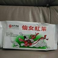 台灣農林 仙女紅茶