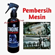 Car Engine Cleaner / Car Engine Cleaner And Motor / Engine Cleaner 250ml
