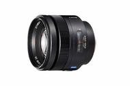 【領券折$1200】SONY 卡爾蔡司 SAL-85F14Z 85mm T F1.4 數位單眼相機鏡頭 加贈LENSPEN LP-1神奇碳微粒拭鏡筆