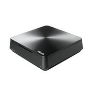 Mini Pc Asus Vm65 I3 7100 / 4 / Ssd256 / Dos - Mini Pc I3 Asus