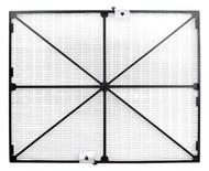 Rheem 04803 HEPA Filter Kit