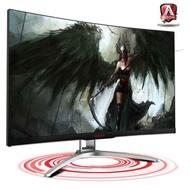 AOC AG322FCX1 32型 FHD 144Hz 電競曲面螢幕 電競螢幕  (16:9)