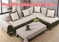 2016 Sofa covers thicken sofa cover cushon cover/12 designs Sofa cover L shape sofa covers/pillow co