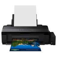 PROMO  Epson L1300 Printer A3+