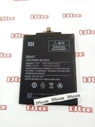baterai xiaomi redmi 3 baterai Xiaomi redmi 3S BM47 BM 47