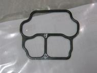 日本 高材質 豐田 ALTIS 1.6 冷氣提速器墊片 IAC怠速閥墊片 怠速馬達墊片 油封 歡迎詢問