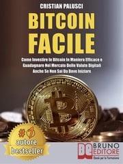 Bitcoin Facile CRISTIAN PALUSCI