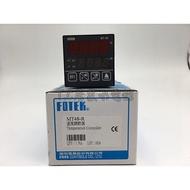 ◥ T.C水電◣陽明 fotek 溫度控制器 MT48-R