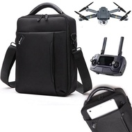 DJI Mavic Pro Drone Portable New Shoulder Bag Hand Carrying Case Drone Accessories