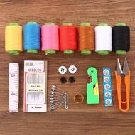 熱銷熱賣@平車腳踏手提家用迷你電動縫紉機家用二手縫紉機動機重工搭配