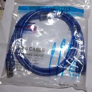USB 2.0延長線 1.5米