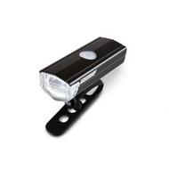 紀錄單車 全新 DOSUN SF300 Plus 明暗截止線 USB充電式車燈