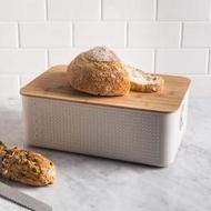 丹麥 BODUM BISTRO 麵包盒 (大) #11555-01