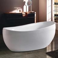 【大巨光】古典浴缸(F-180EC)