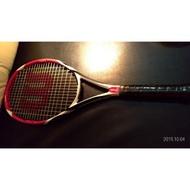 二手網球拍_Wilson [k] BOLD