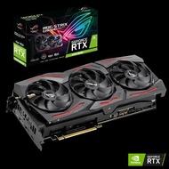 華碩 ROG-STRIX-RTX2080S-A8G-GAMING