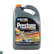 PRESTONE 水箱精 DEX-COOL AF-850 50/50 3.78L