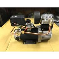 空壓機12V機頭加裝繼電器 促銷中