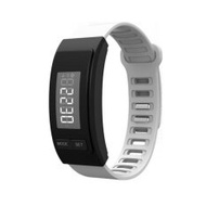 4Color Fashion Design Multifunction Digital LCD Pedometer Fitness Run Step Walking Distance Calorie Counter Watch Bracelet