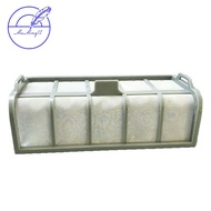 ☼Hot◇Dust Filter For Proscenic Kaka Series 790T Replacement Part