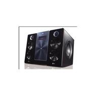二手 LG FX166 3D藍光機 音響 可藍芽 dvd USB+MP3+iPod功能 取代ht-ct290