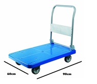 Cheapest Foldable Platform Trolley