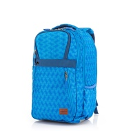 American Tourister Strata Backpack 2