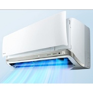 Panasonic 國際牌 CS-PX28BA2/CU-PX28BHA2 冷暖空調 冷氣
