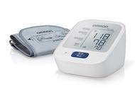 歐姆龍 上臂血壓計HEM-7122