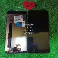 HONGMI NOTE 5A LCD REDMI NOTE 5A LCD XIAOMI NOTE 5A LCD XIAOMI MDG6 LCD XIAOMI MDG6S LCD