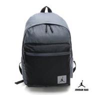 最便宜!Jordan SKYLINE FLIGHT PACK 輕量收納後背包可收納