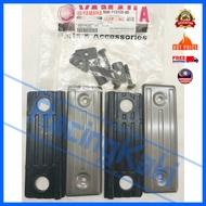 Yamaha RXZ 135 / RXZ-135 / RXZ135 (55K) Block Side Cover Set Besi Bloc Cover Set Motorcycle Spare Parts