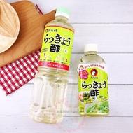【現貨】日本多福萬能醋 萬能酢(500ml) 日本醋 食用醋