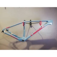 SPECIALIZED EPIC MTB FRAME