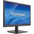 優派 ViewSonic VA1903A 19吋 16:9 LED 液晶顯示器